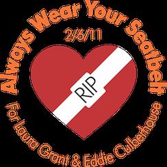 "wear your seatbelt 18m likes, 6,578 comments - zendaya (@zendaya) on instagram: ""always wear your seatbelt kids""."