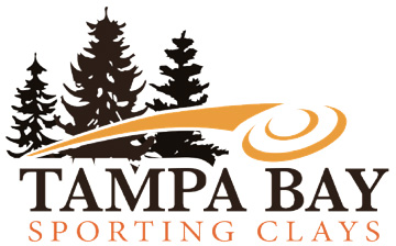 Always Wear Your Seatbelt Tampa Bay Sporting Clay